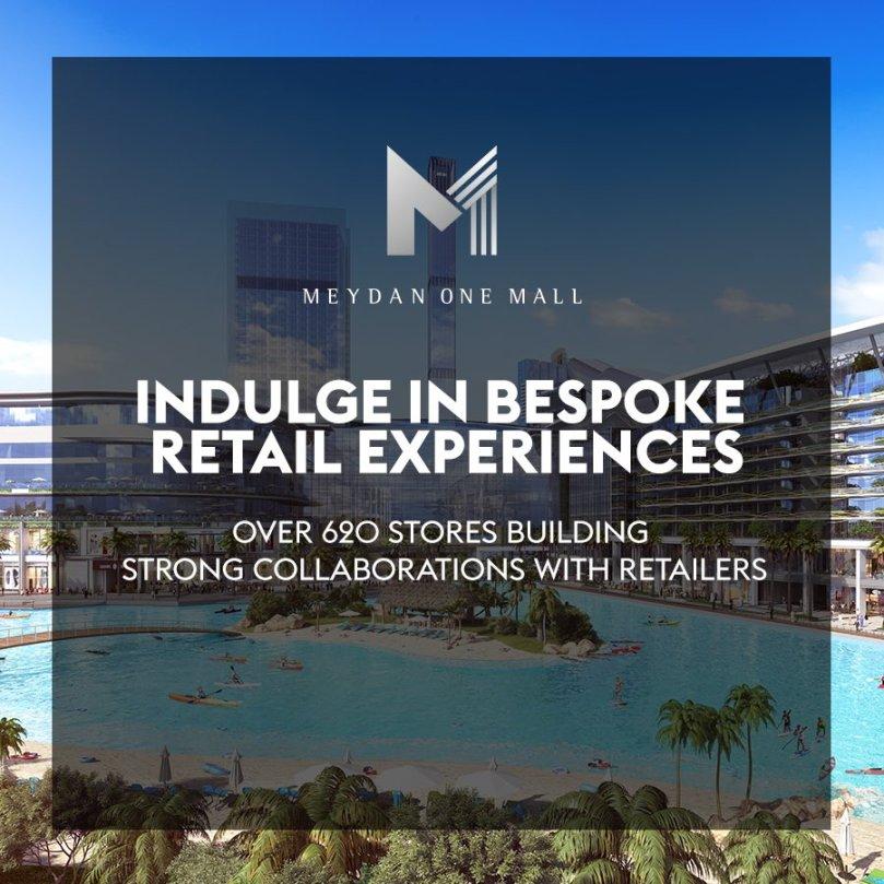 620 Shops